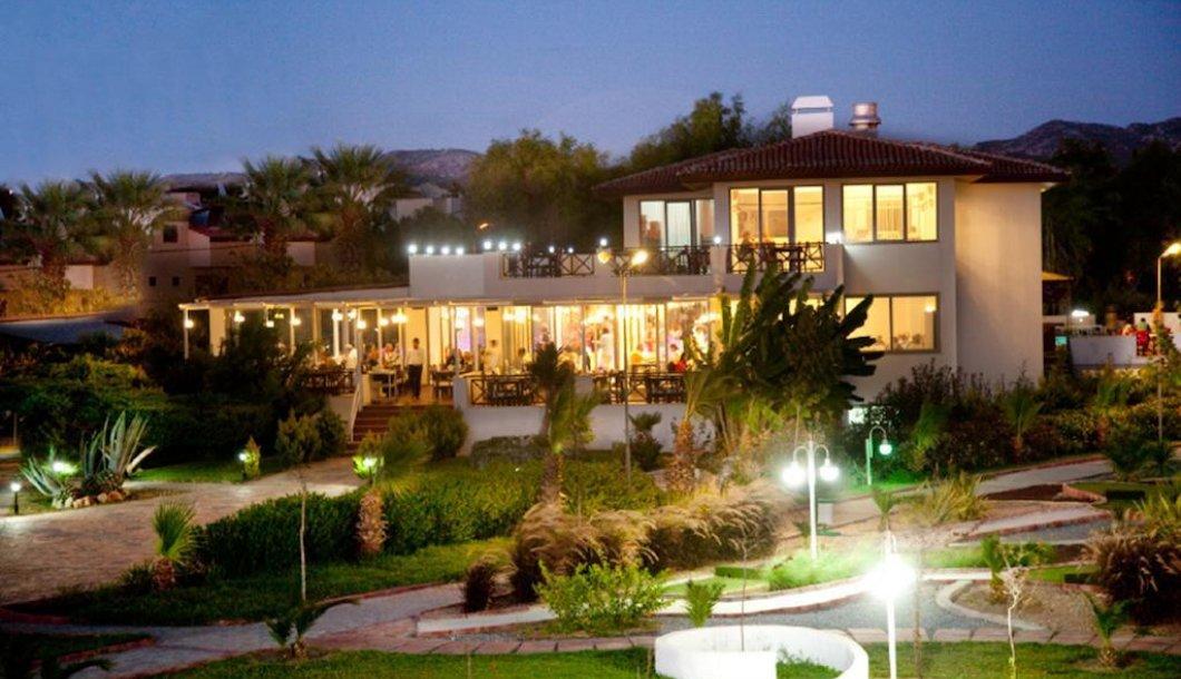 Letovanje_Turska_hoteli_Kusadasi_Hotel-Sentinus-2.jpg