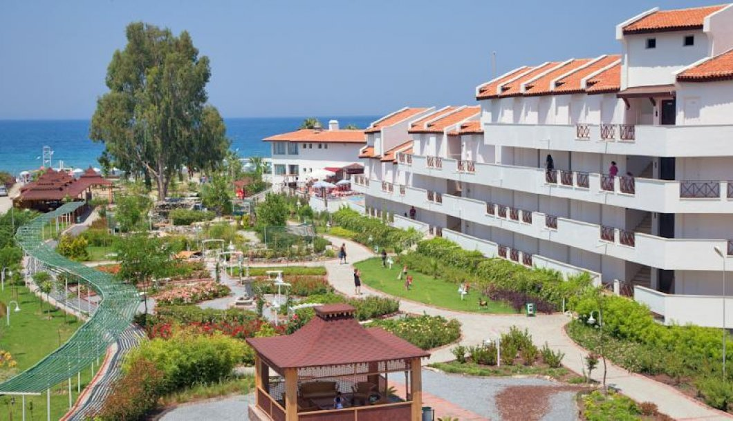Letovanje_Turska_hoteli_Kusadasi_Hotel-Sentinus-3.jpg