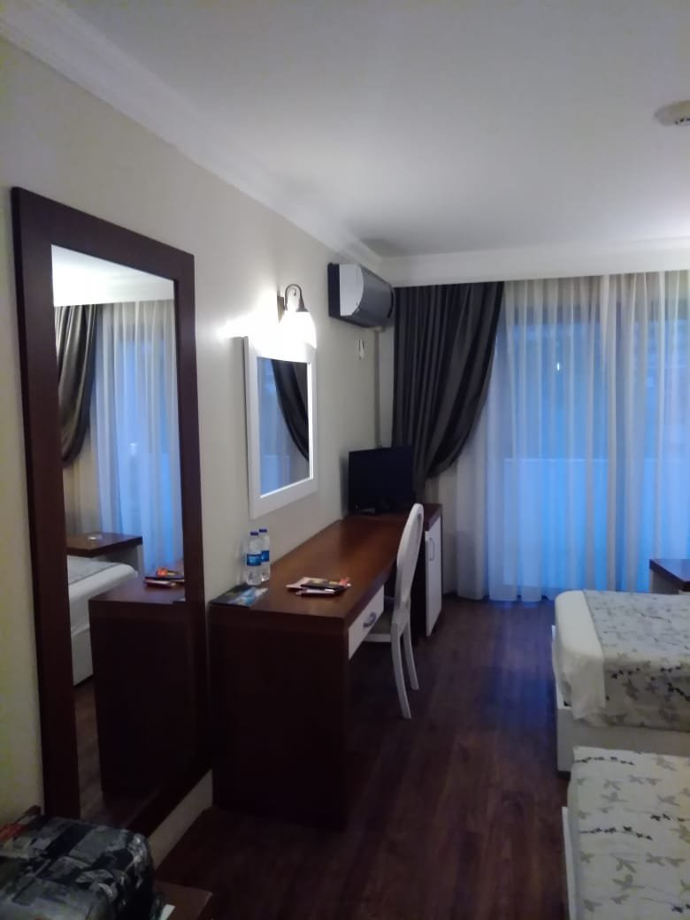 Letovanje_Turska_hoteli_Kusadasi_Hotel-Sentinus-4-1.jpg