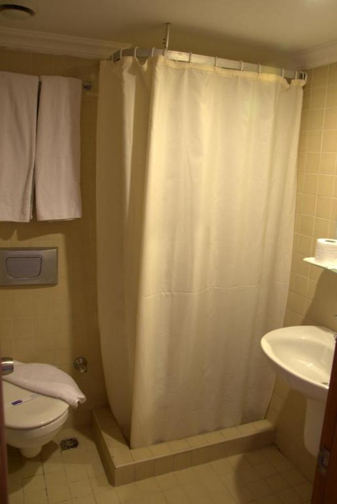 Letovanje_Turska_hoteli_Kusadasi_Hotel-Surtel-1-1.jpg