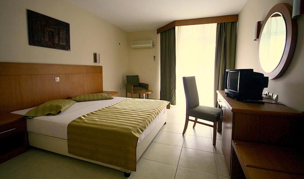 Letovanje_Turska_hoteli_Kusadasi_Hotel-Surtel-1.jpg