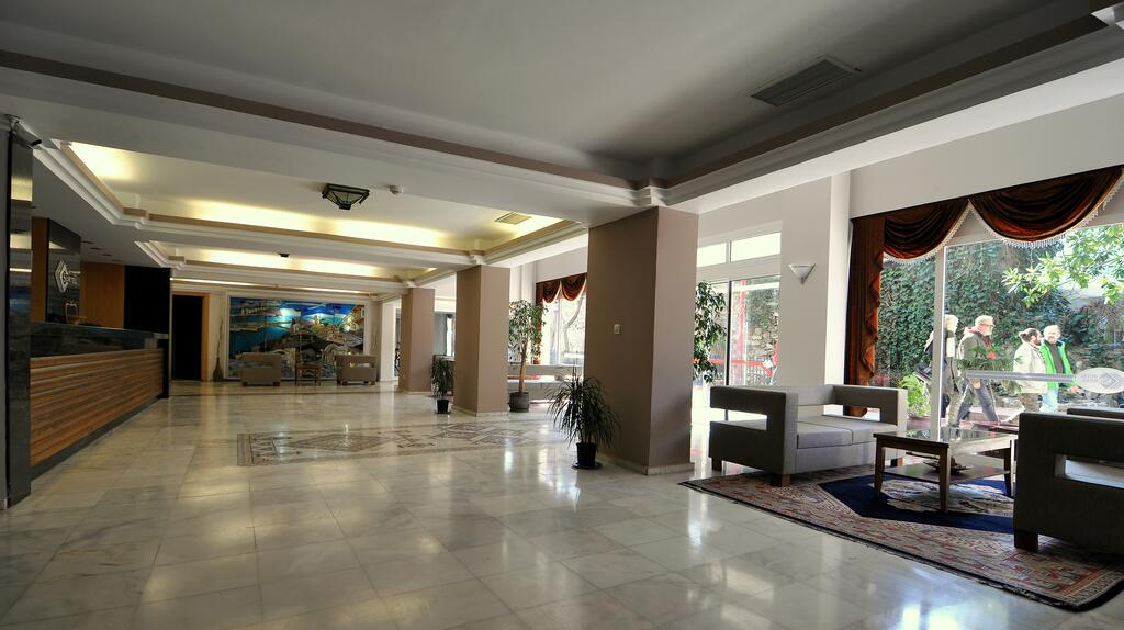 Letovanje_Turska_hoteli_Kusadasi_Hotel-Surtel-10-1.jpg