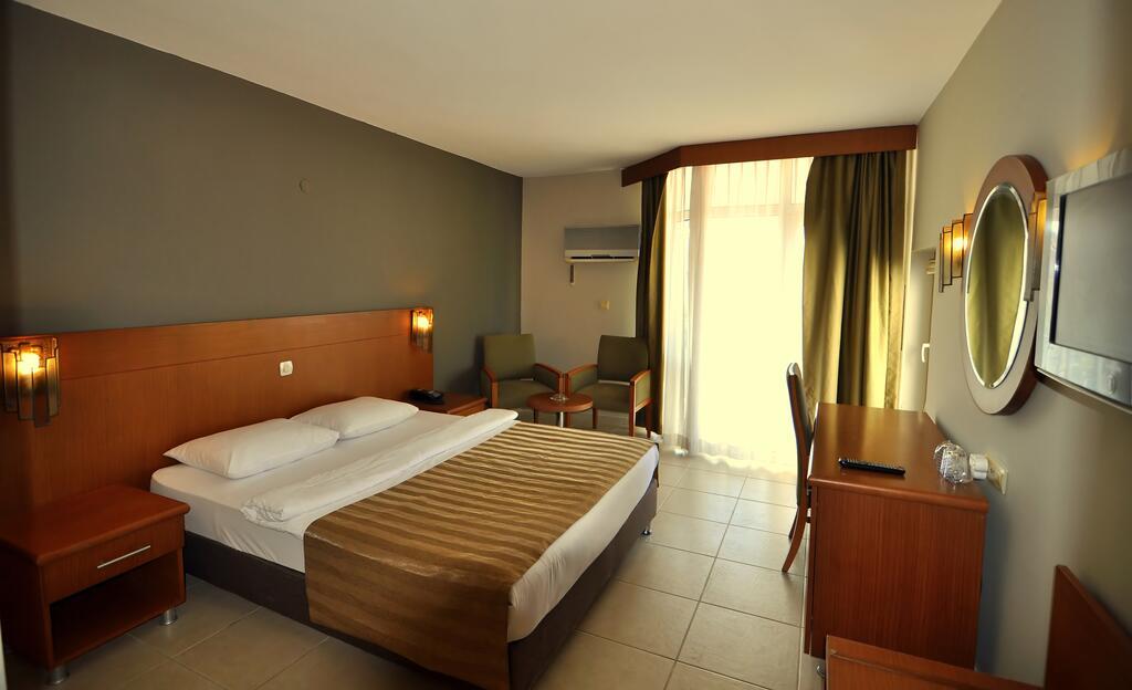 Letovanje_Turska_hoteli_Kusadasi_Hotel-Surtel-10-2.jpg