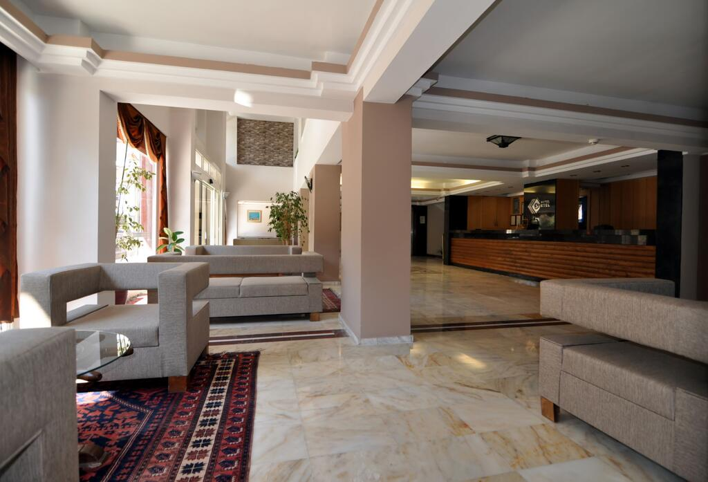 Letovanje_Turska_hoteli_Kusadasi_Hotel-Surtel-11-1.jpg