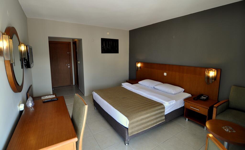 Letovanje_Turska_hoteli_Kusadasi_Hotel-Surtel-11-2.jpg
