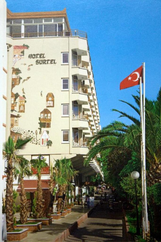 Letovanje_Turska_hoteli_Kusadasi_Hotel-Surtel-11.jpg
