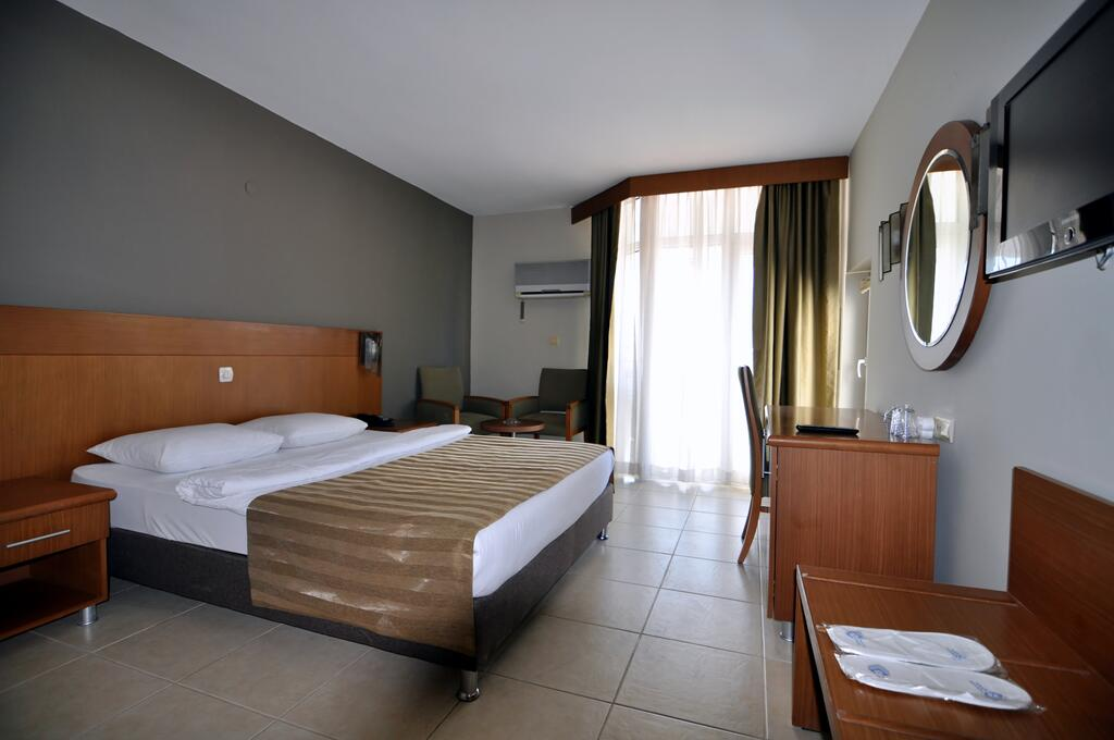 Letovanje_Turska_hoteli_Kusadasi_Hotel-Surtel-12.jpg