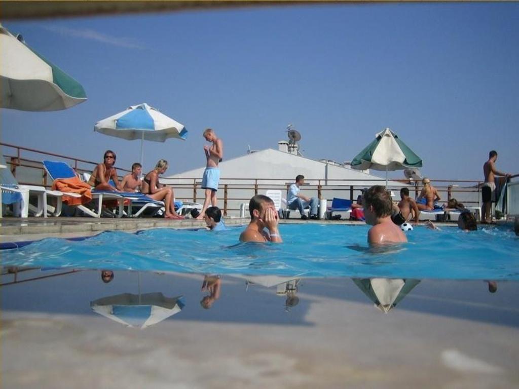 Letovanje_Turska_hoteli_Kusadasi_Hotel-Surtel-14.jpg