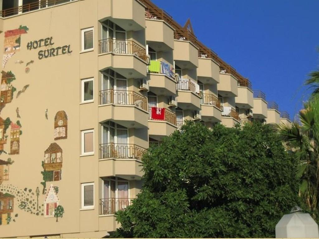 Letovanje_Turska_hoteli_Kusadasi_Hotel-Surtel-15.jpg