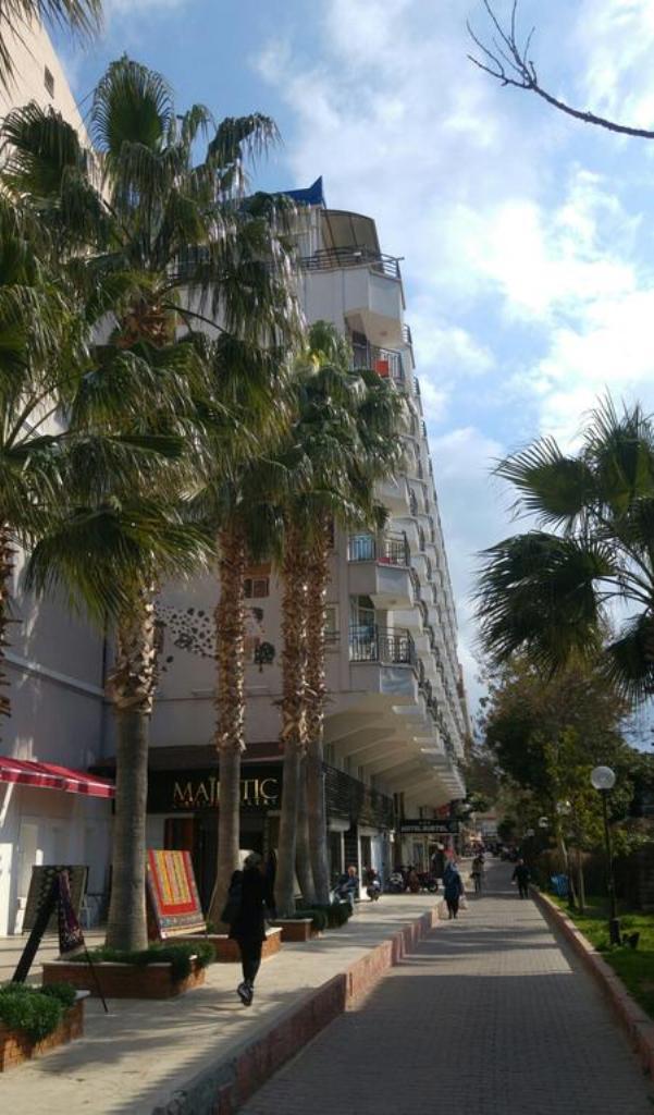 Letovanje_Turska_hoteli_Kusadasi_Hotel-Surtel-16.jpg