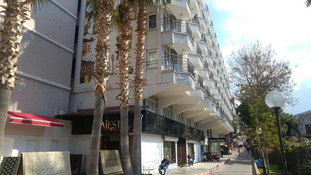 Letovanje_Turska_hoteli_Kusadasi_Hotel-Surtel-17.jpg
