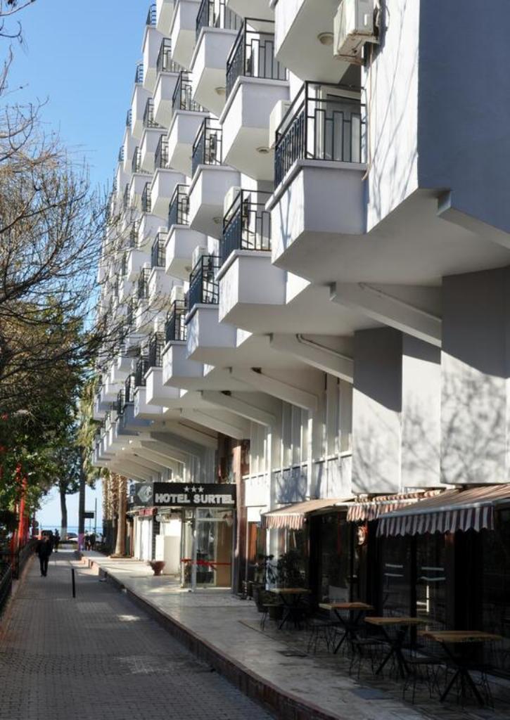 Letovanje_Turska_hoteli_Kusadasi_Hotel-Surtel-18.jpg
