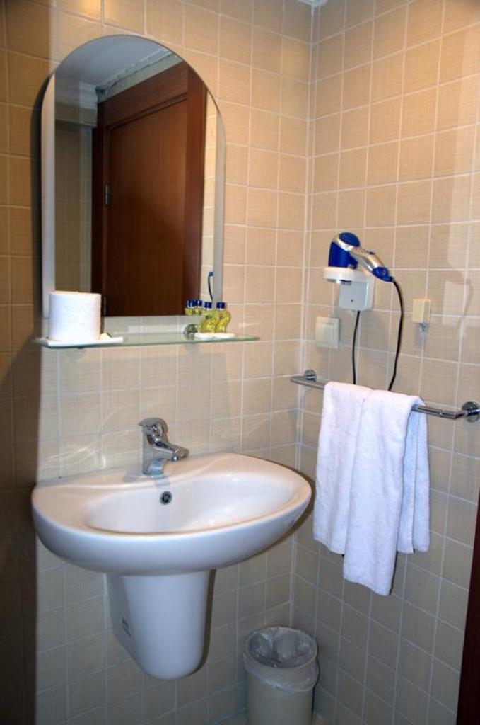Letovanje_Turska_hoteli_Kusadasi_Hotel-Surtel-2-1.jpg