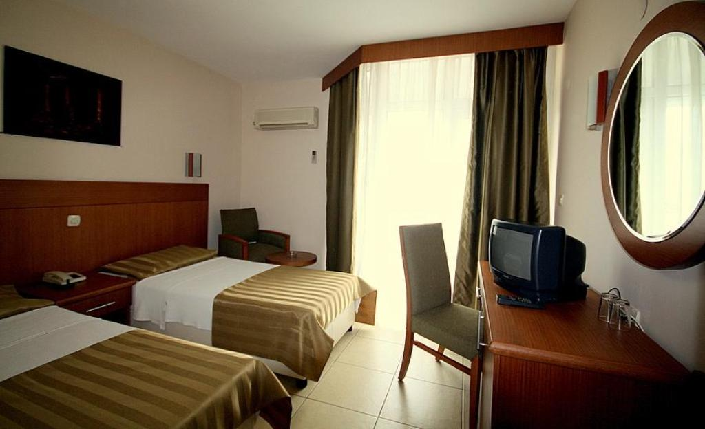 Letovanje_Turska_hoteli_Kusadasi_Hotel-Surtel-2.jpg