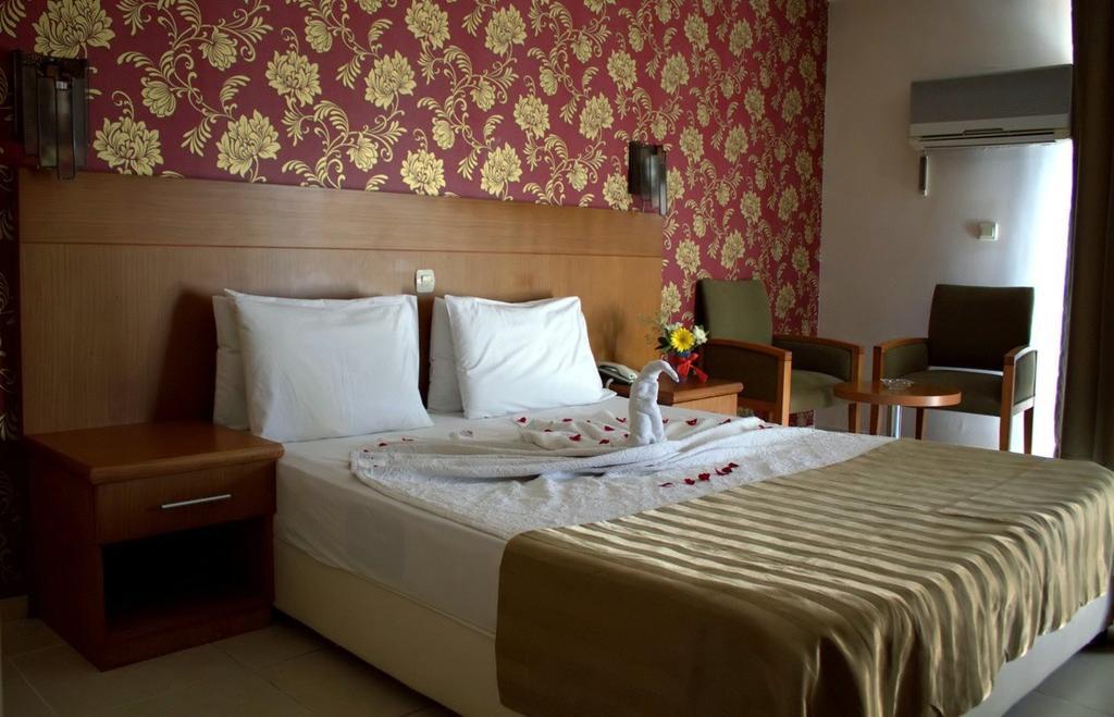 Letovanje_Turska_hoteli_Kusadasi_Hotel-Surtel-3.jpg