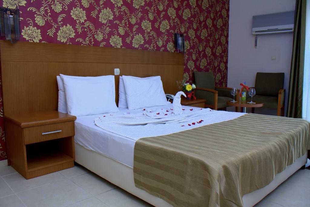 Letovanje_Turska_hoteli_Kusadasi_Hotel-Surtel-5.jpg