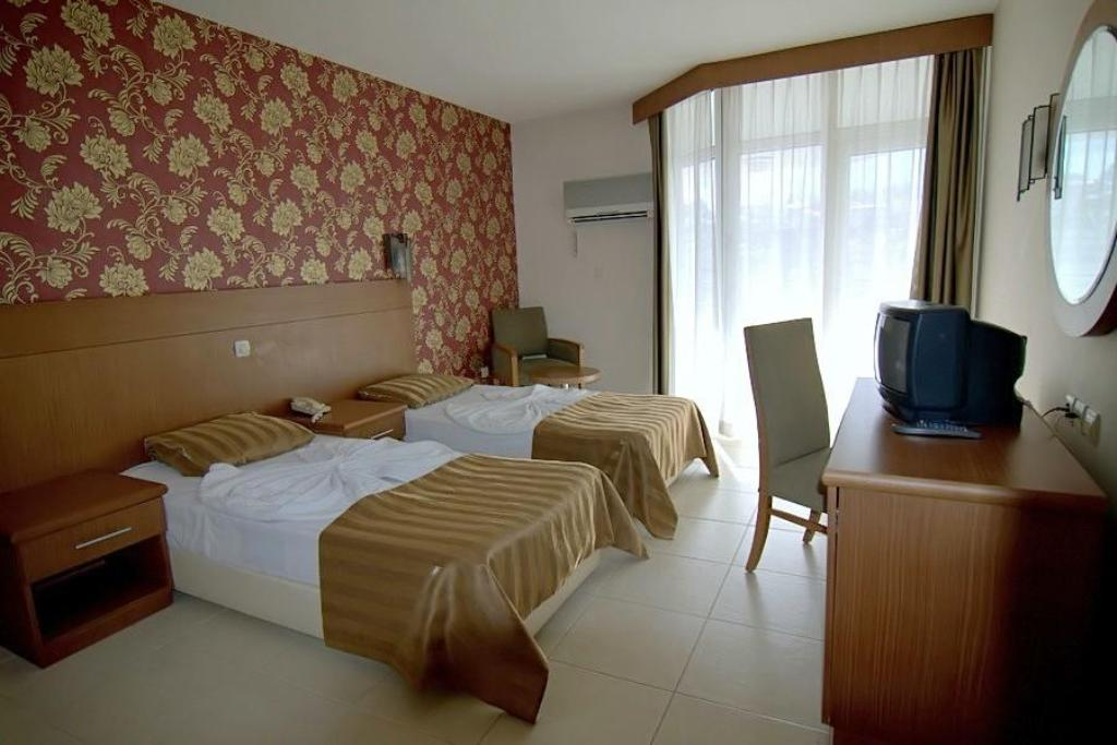 Letovanje_Turska_hoteli_Kusadasi_Hotel-Surtel-6-1.jpg