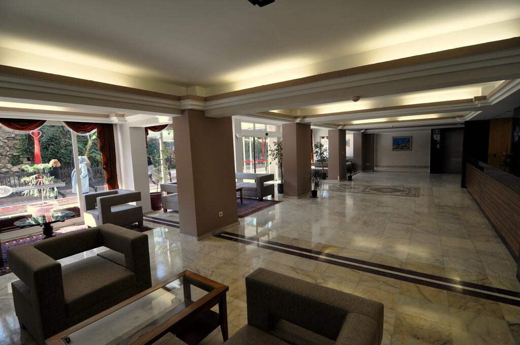 Letovanje_Turska_hoteli_Kusadasi_Hotel-Surtel-7.jpg