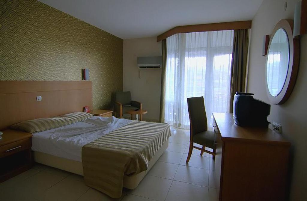 Letovanje_Turska_hoteli_Kusadasi_Hotel-Surtel-8-1.jpg