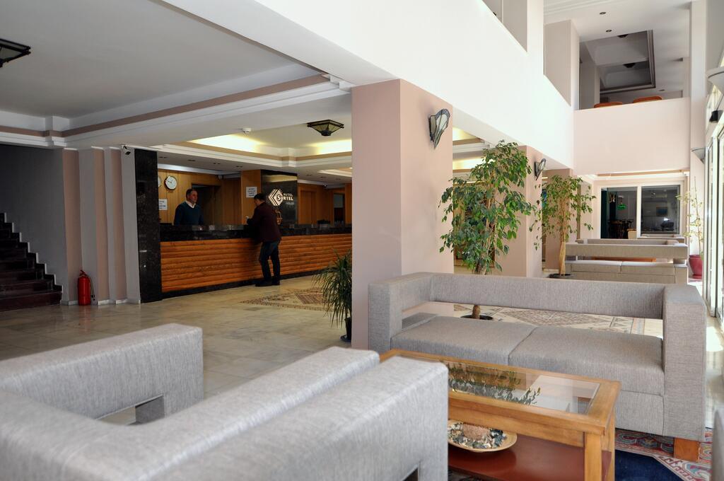 Letovanje_Turska_hoteli_Kusadasi_Hotel-Surtel-8.jpg