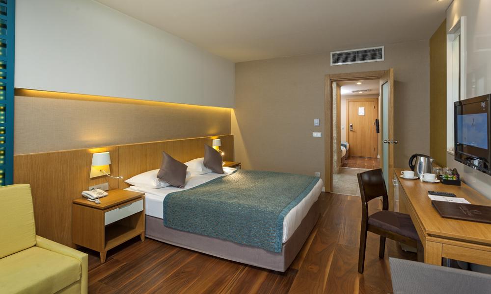 Letovanje_Turska_hoteli_Sherwood_Dreams_Resort-1-1.jpg