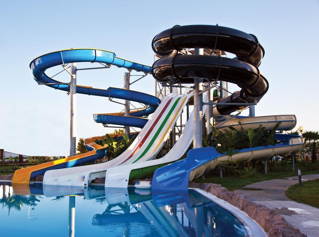 Letovanje_Turska_hoteli_Sherwood_Dreams_Resort-1.jpg