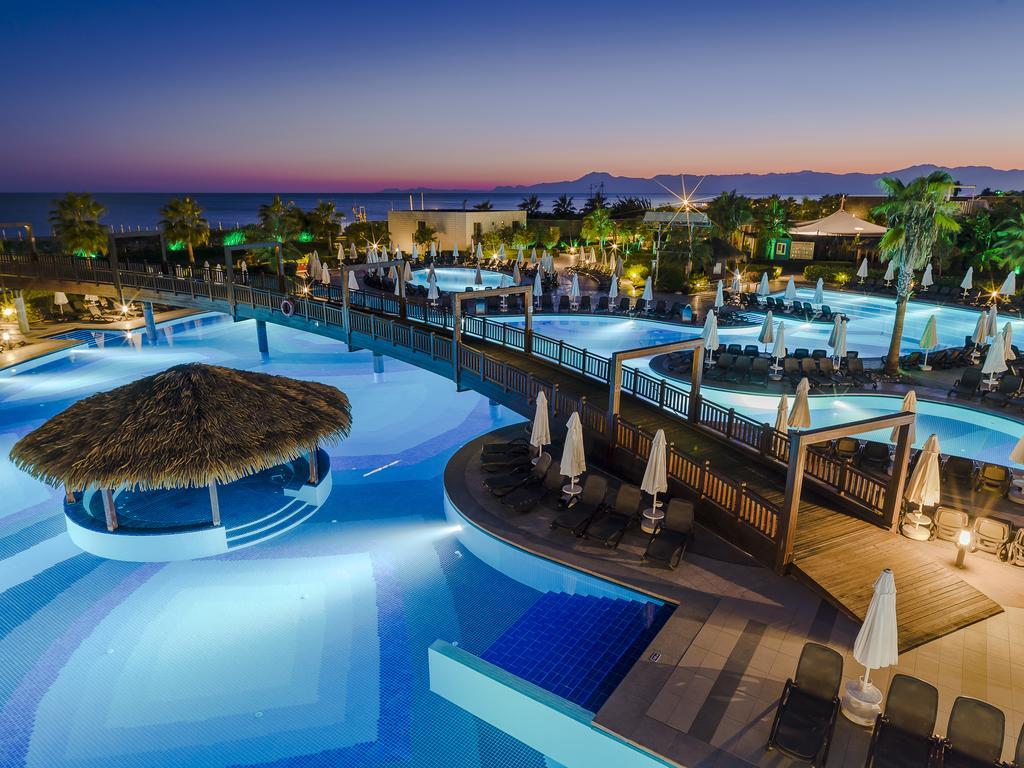 Letovanje_Turska_hoteli_Sherwood_Dreams_Resort-10.jpg
