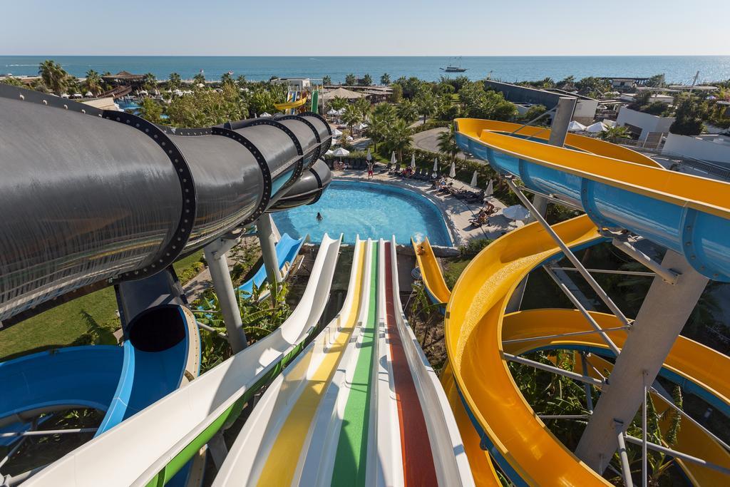 Letovanje_Turska_hoteli_Sherwood_Dreams_Resort-12.jpg