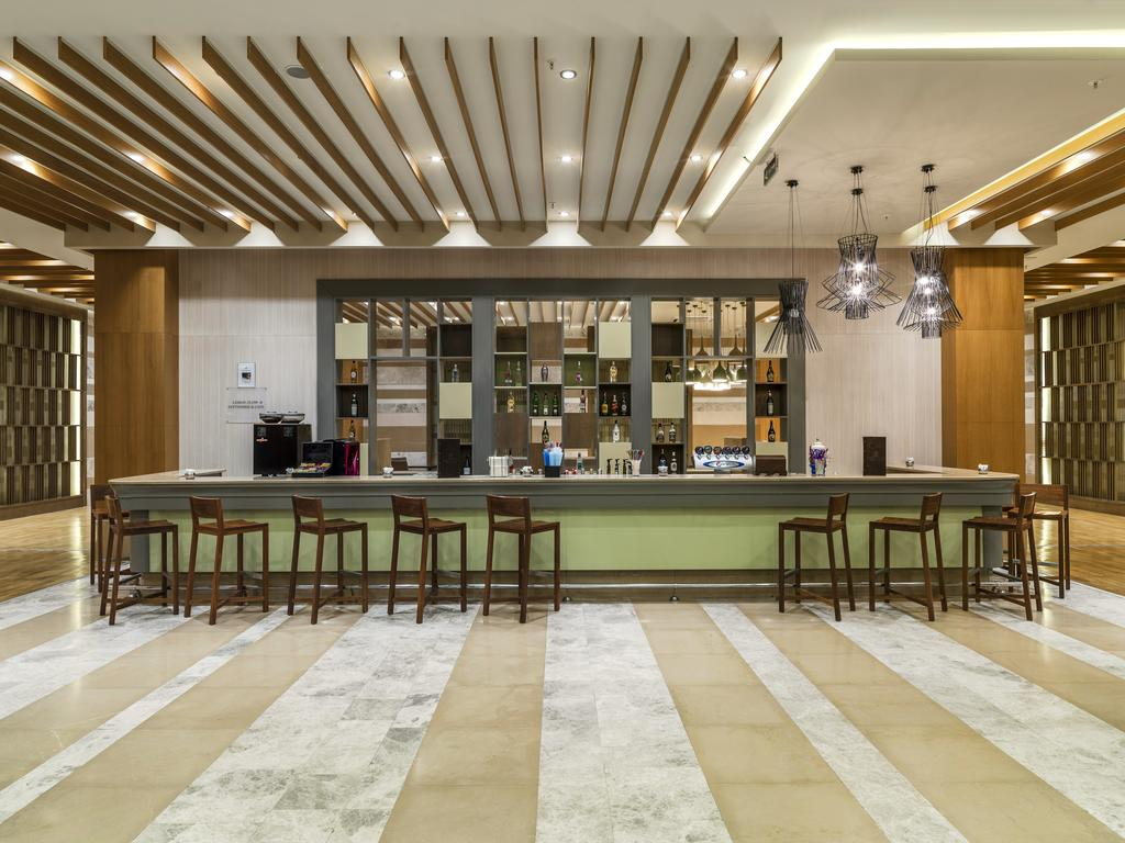 Letovanje_Turska_hoteli_Sherwood_Dreams_Resort-13.jpg