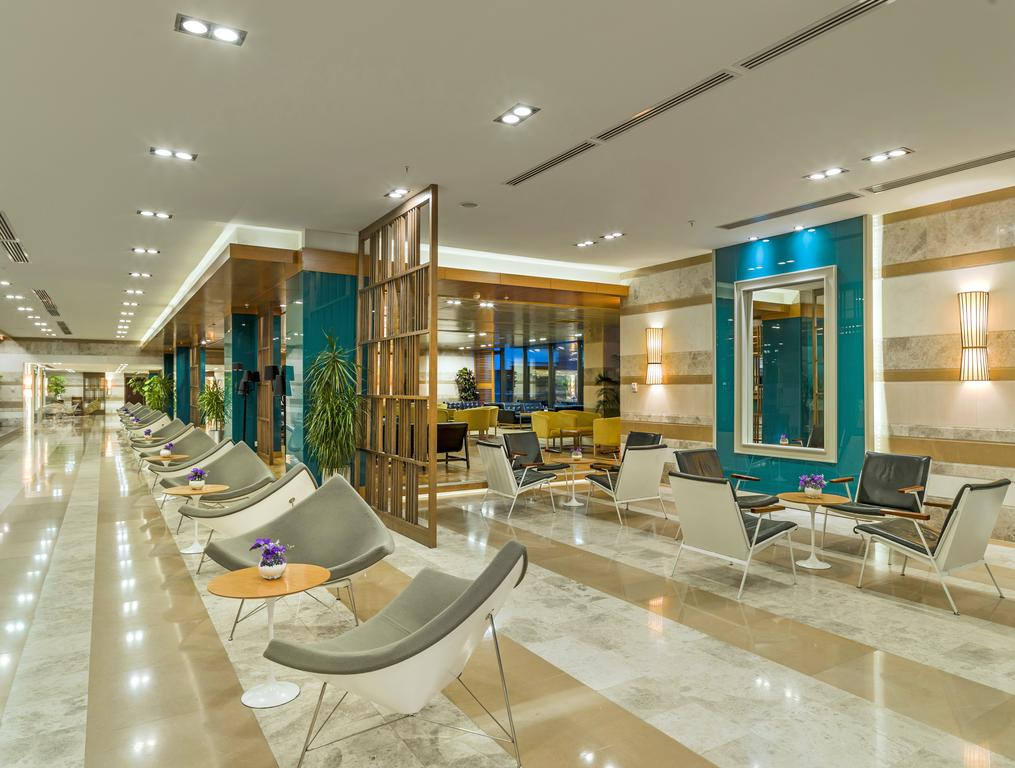 Letovanje_Turska_hoteli_Sherwood_Dreams_Resort-16.jpg
