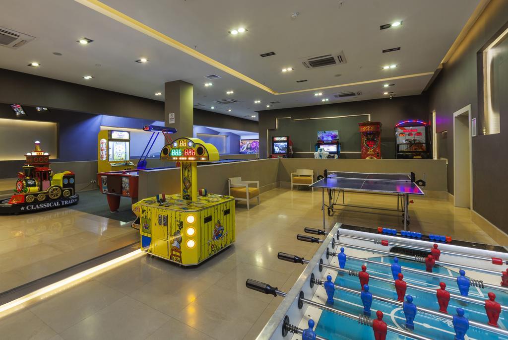 Letovanje_Turska_hoteli_Sherwood_Dreams_Resort-17.jpg