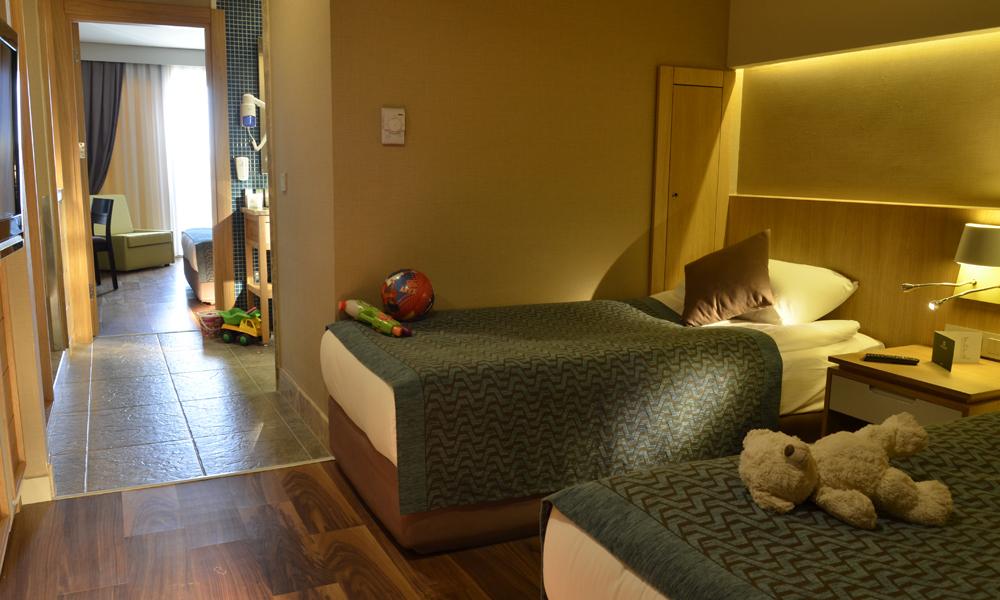 Letovanje_Turska_hoteli_Sherwood_Dreams_Resort-2-1.jpg