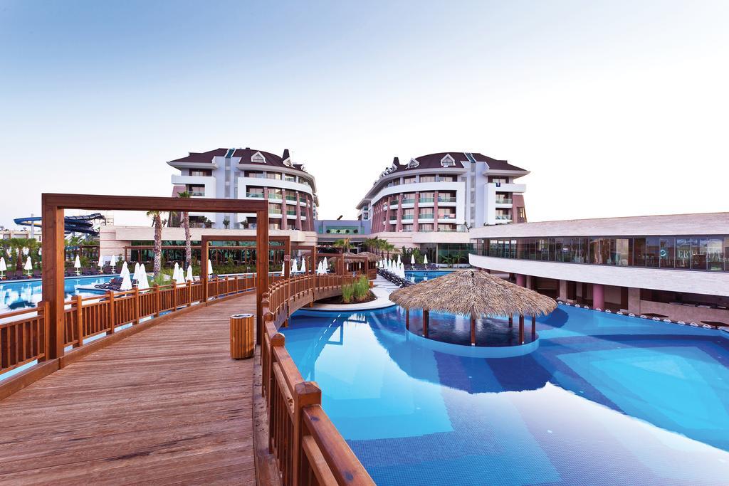Letovanje_Turska_hoteli_Sherwood_Dreams_Resort-2.jpg