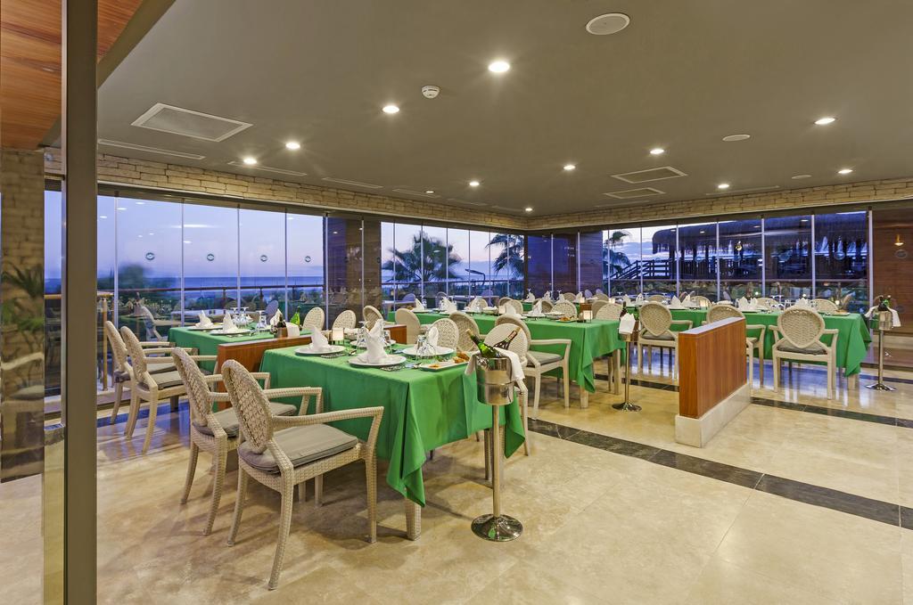 Letovanje_Turska_hoteli_Sherwood_Dreams_Resort-20.jpg
