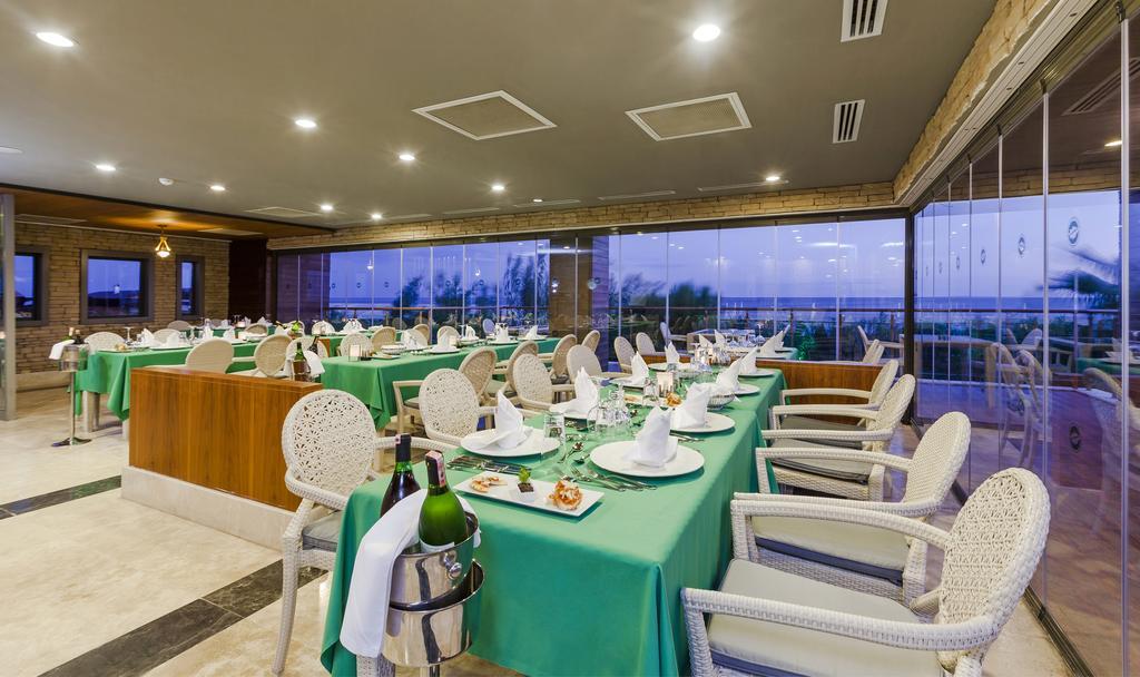 Letovanje_Turska_hoteli_Sherwood_Dreams_Resort-21.jpg