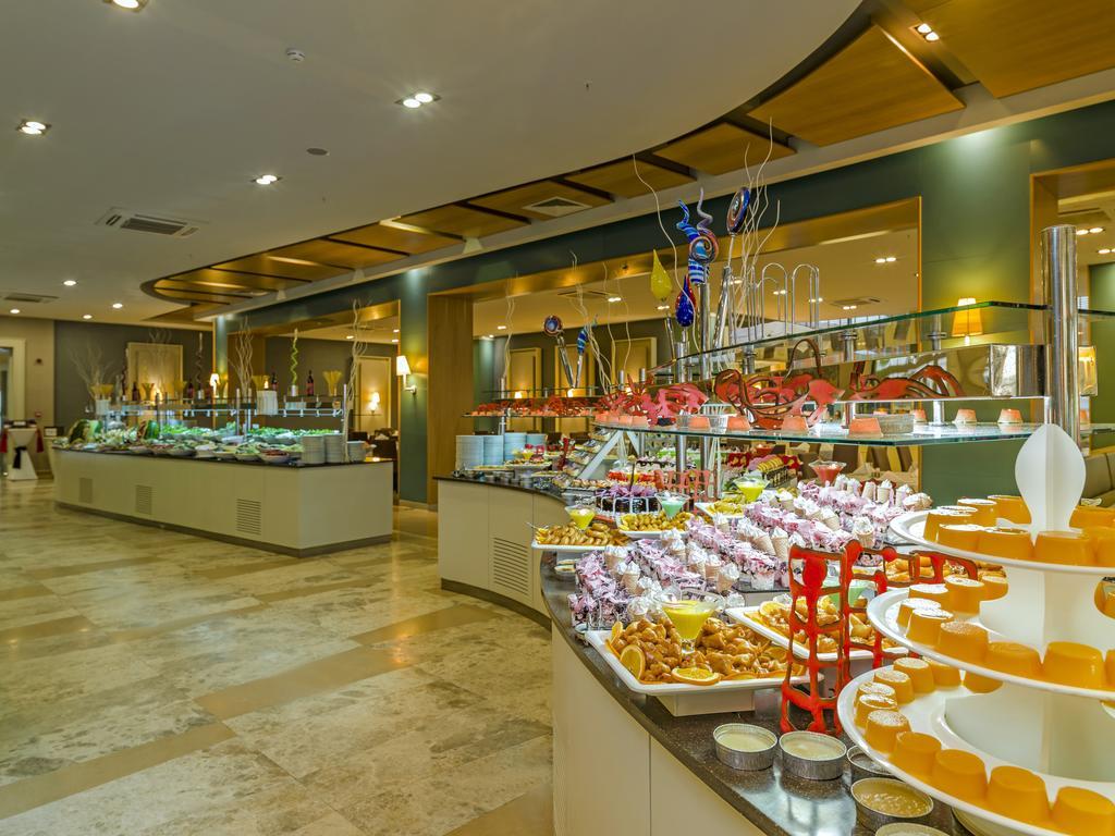 Letovanje_Turska_hoteli_Sherwood_Dreams_Resort-22.jpg