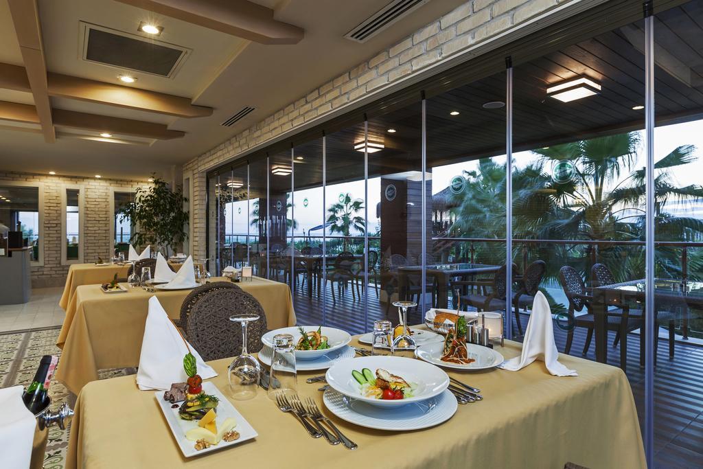 Letovanje_Turska_hoteli_Sherwood_Dreams_Resort-24.jpg