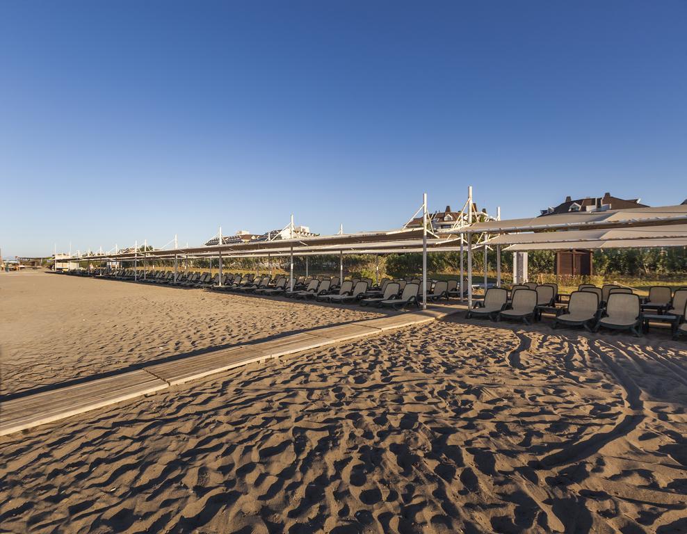 Letovanje_Turska_hoteli_Sherwood_Dreams_Resort-26.jpg
