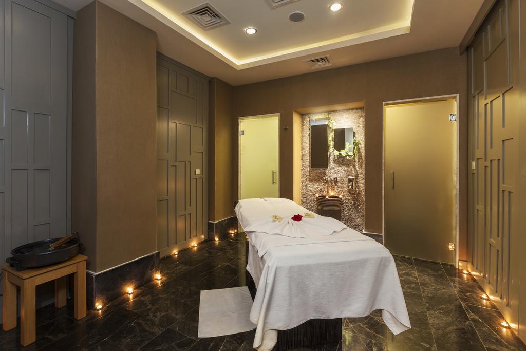 Letovanje_Turska_hoteli_Sherwood_Dreams_Resort-28.jpg