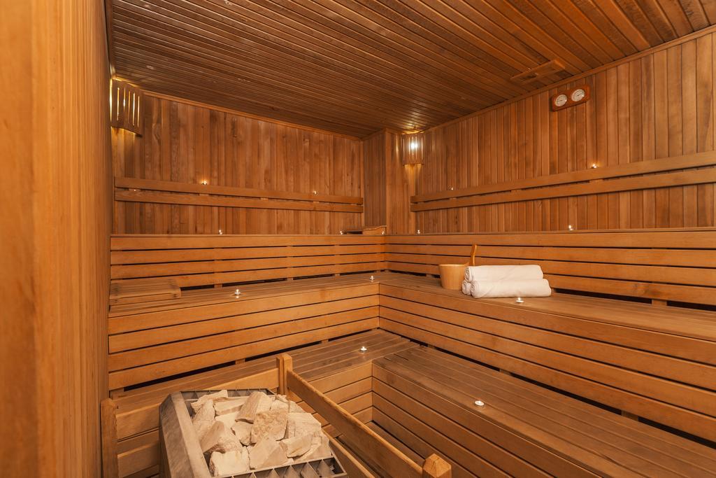 Letovanje_Turska_hoteli_Sherwood_Dreams_Resort-29.jpg