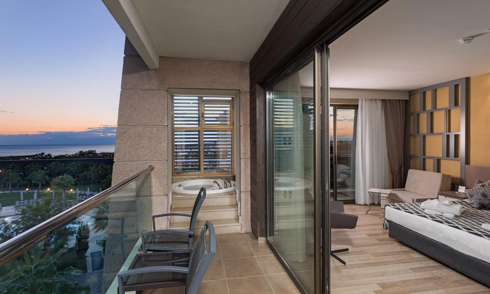Letovanje_Turska_hoteli_Sherwood_Dreams_Resort-3-1.jpg