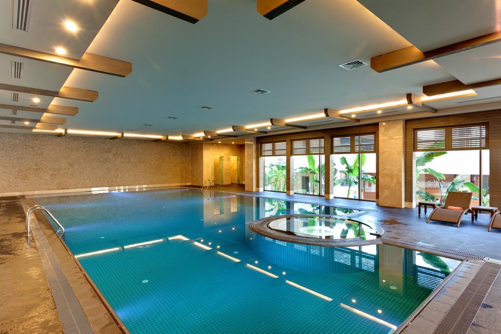 Letovanje_Turska_hoteli_Sherwood_Dreams_Resort-3.jpg