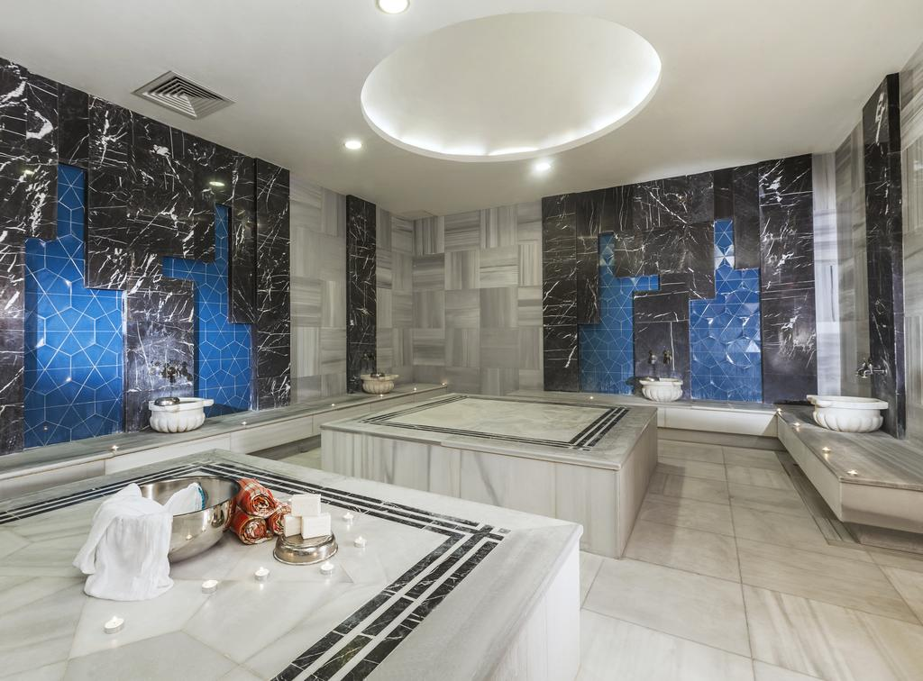 Letovanje_Turska_hoteli_Sherwood_Dreams_Resort-30.jpg
