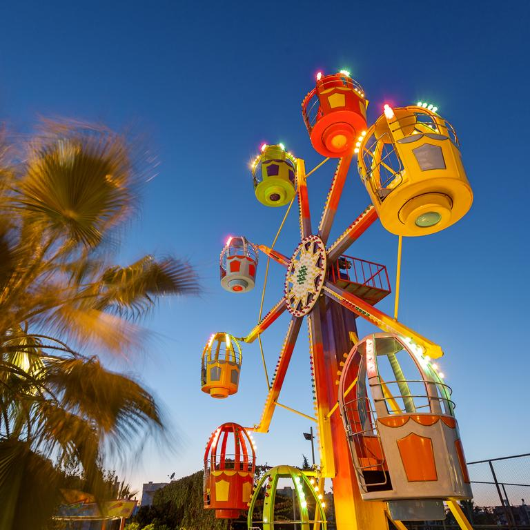 Letovanje_Turska_hoteli_Sherwood_Dreams_Resort-32.jpg
