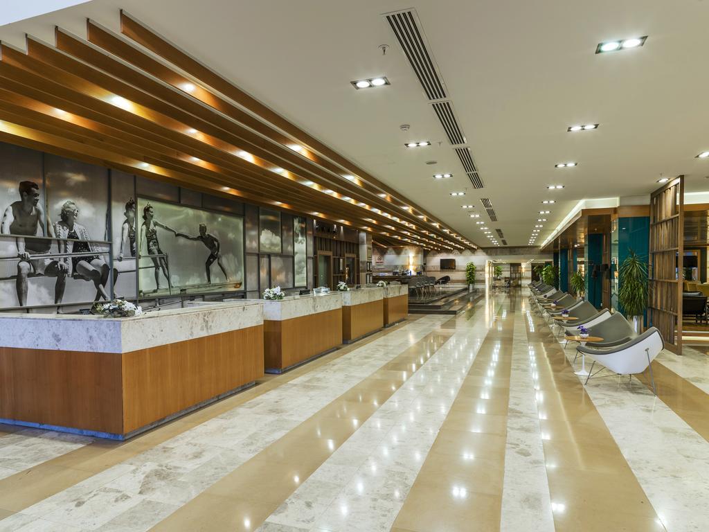 Letovanje_Turska_hoteli_Sherwood_Dreams_Resort-33.jpg