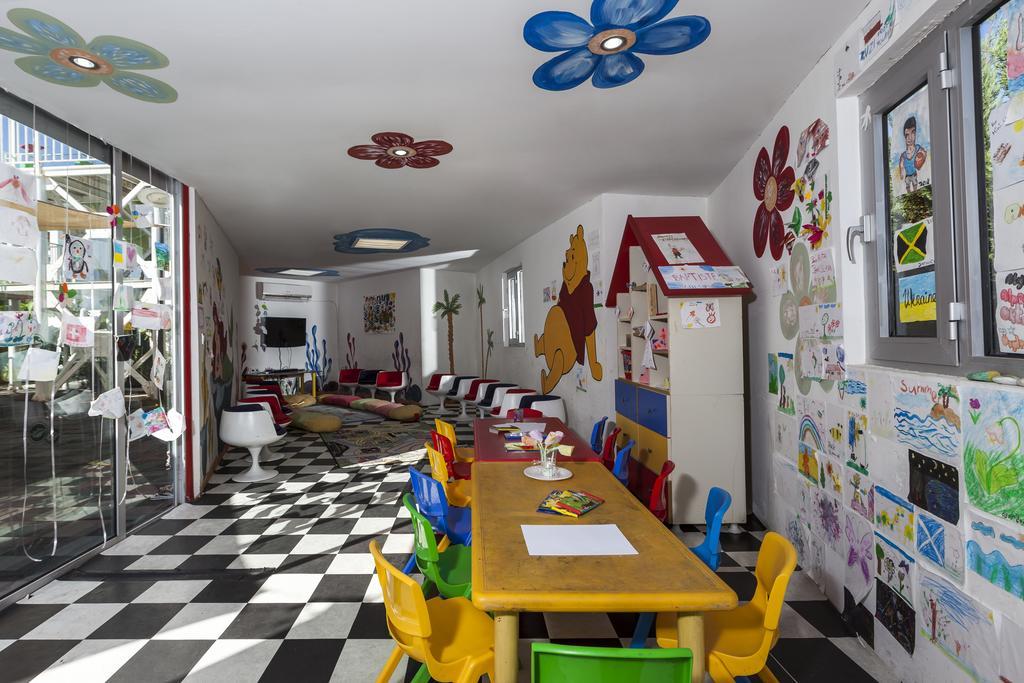 Letovanje_Turska_hoteli_Sherwood_Dreams_Resort-34.jpg