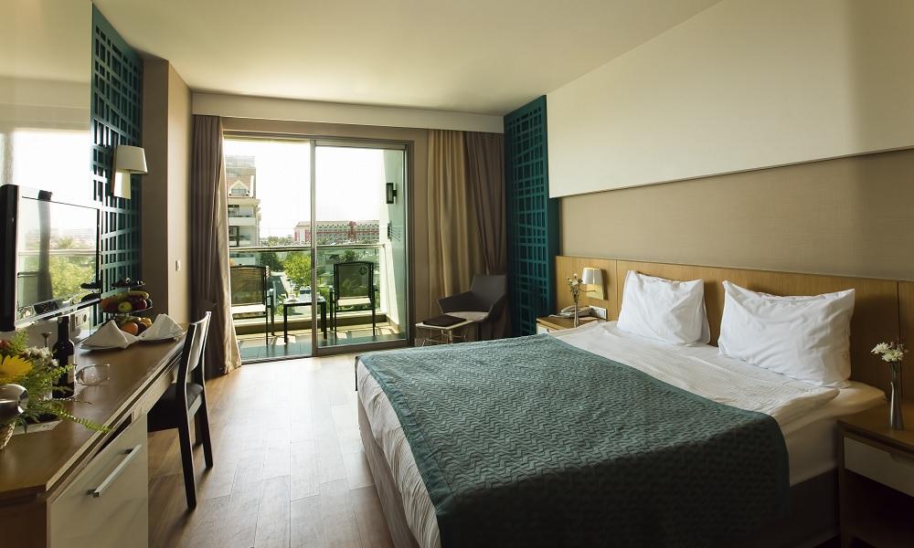 Letovanje_Turska_hoteli_Sherwood_Dreams_Resort-4-1.jpg