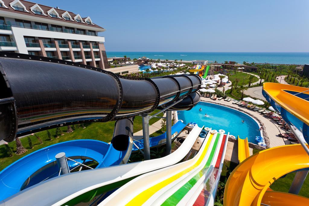 Letovanje_Turska_hoteli_Sherwood_Dreams_Resort-4.jpg