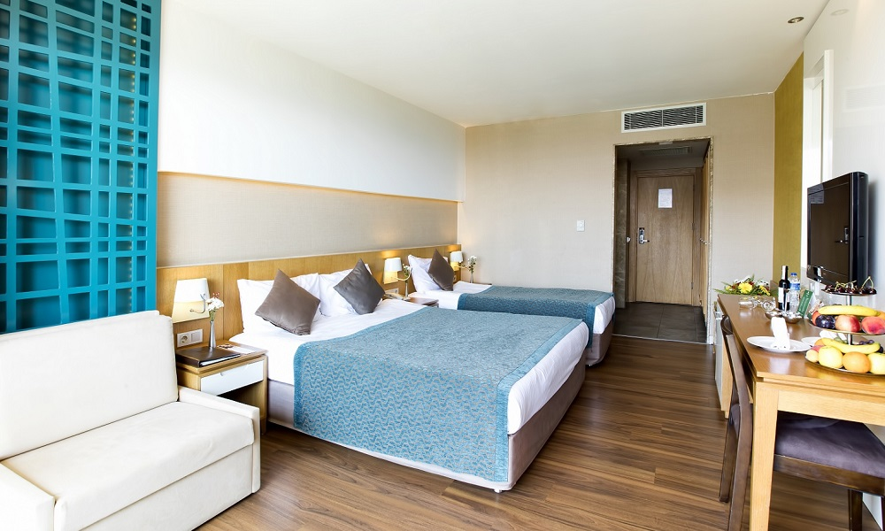 Letovanje_Turska_hoteli_Sherwood_Dreams_Resort-5-1.jpg