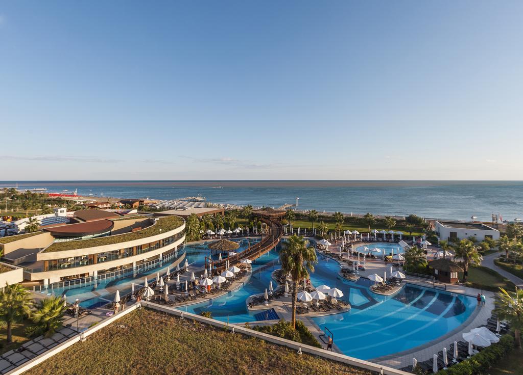 Letovanje_Turska_hoteli_Sherwood_Dreams_Resort-5.jpg